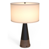 CT6258 | Table Lamp<br><strong> Minimum – 25 Pieces</strong>