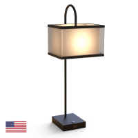 CT6267 | Table Lamp<br><strong> Minimum – 25 Pieces</strong>