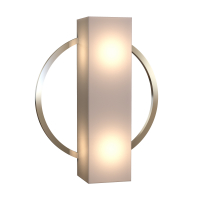 CW6244 | Wall Sconce