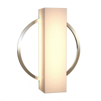 CW6244 | Wall Sconce<br><strong> Minimum – 25 Pieces</strong>