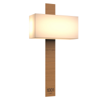 CW6245 | Wall Sconce<br><strong> Minimum – 25 Pieces</strong>