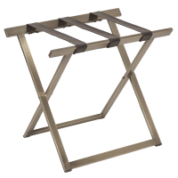 LR-126 | Luggage Rack<br><strong> Minimum – 100 Pieces</strong>