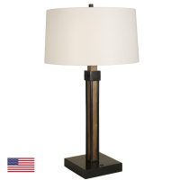 CT5894 | Table Lamp<br><strong> Minimum – 12 Pieces</strong>