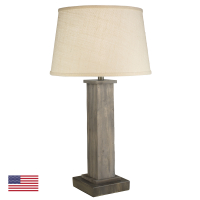 CT5940 | Table Lamp<br><strong> Minimum – 12 Pieces</strong>