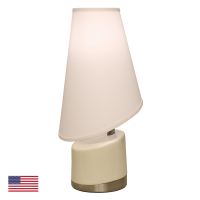 CT5991 | Table Lamp<br><strong> Minimum – 12 Pieces</strong>