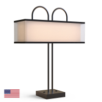 CT6270 | Table Lamp