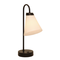 CT6324 | Desk Lamp<br><strong> Minimum – 25 Pieces</strong>