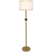 CF6413 | Floor Lamp<br><strong> Minimum – 25 Pieces</strong>
