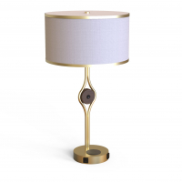 CT6349 | Table Lamp<br><strong> Minimum – 25 Pieces</strong>