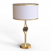 CT6349 | Table Lamp