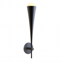 CW6375 | Wall Sconce<br><strong> Minimum – 25 Pieces</strong>