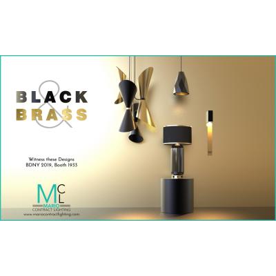 Boutique Design October 2018