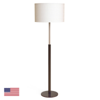 CF6401 | Floor Lamp<br><strong> Minimum – 12 Pieces</strong>
