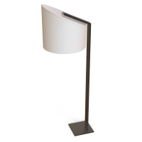 CF6402 | Floor Lamp<br><strong> Minimum – 25 Pieces</strong>