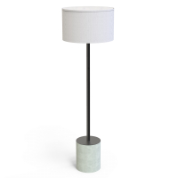 CF6403 | Floor Lamp<br><strong> Minimum – 25 Pieces</strong>