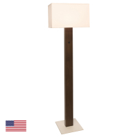 CF6404 | Floor Lamp<br><strong> Minimum – 12 Pieces</strong>