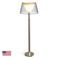 CF6405 | Floor Lamp<br><strong> Minimum – 12 Pieces</strong>