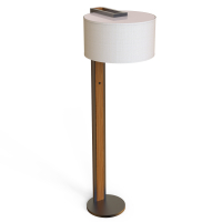 CF6406 | Floor Lamp<br><strong> Minimum – 25 Pieces</strong>