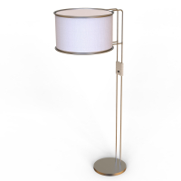 CF6407 | Floor Lamp<br><strong> Minimum – 25 Pieces</strong>