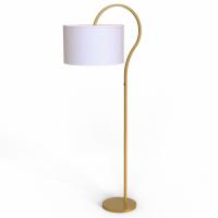 CF6410 | Floor Lamp