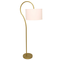 CF6410 | Floor Lamp<br><strong> Minimum – 25 Pieces</strong>