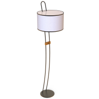 CF6411 | Floor Lamp<br><strong> Minimum – 25 Pieces</strong>