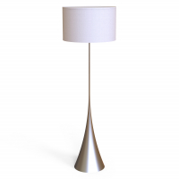 CF6412 | Floor Lamp<br><strong> Minimum – 25 Pieces</strong>