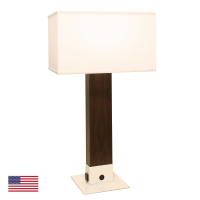 CT6343 | Table Lamp<br><strong> Minimum – 12 Pieces</strong>