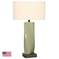 CT6344 | Table Lamp<br><strong> Minimum – 12 Pieces</strong>