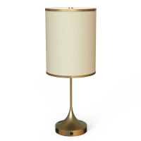 CT6347 | Table Lamp<br><strong> Minimum – 25 Pieces</strong>