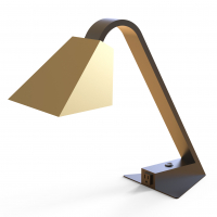 CT6348 | Table Lamp<br><strong> Minimum – 25 Pieces</strong>