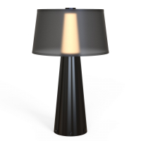CT6350 | Table Lamp<br><strong> Minimum – 25 Pieces</strong>