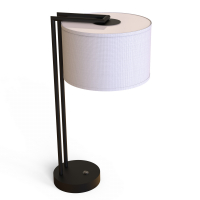 CT6351 | Table Lamp<br><strong>Minimum – 25 Pieces</strong>