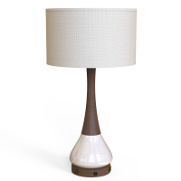 CT6352 | Table Lamp<br><strong> Minimum – 25 Pieces</strong>