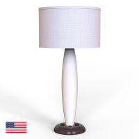 CT6355 | Table Lamp<br><strong> Minimum – 12 Pieces</strong>