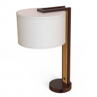 CT6417 | Table Lamp<br><strong> Minimum – 25 Pieces</strong>