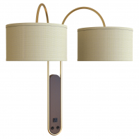 CW6371 | Wall Sconce<br><strong> Minimum – 25 Pieces</strong>
