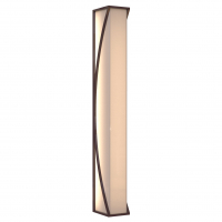 CW6377 | Wall Sconce<br><strong> Minimum – 25 Pieces</strong>