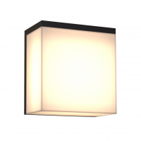 CW6379 | Wall Sconce<br><strong> Minimum – 25 Pieces</strong>