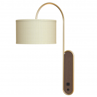 CW6383L | Wall Sconce<br><strong> Minimum – 25 Pieces</strong>
