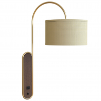 CW6383R | Wall Sconce<br><strong> Minimum – 25 Pieces</strong>