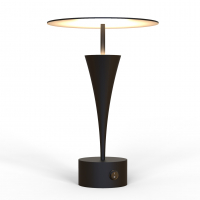 CT6333 | Table Lamp
