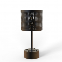 CT6338 | Table Lamp