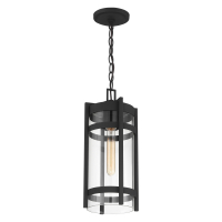 CC6482 | 1 Light Pendant<br><strong> Minimum – 6 Pieces</strong>