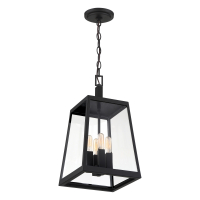 CC6486 | 4 Light Pendant<br><strong> Minimum – 6 Pieces</strong>