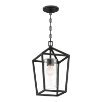 CC6490 | 1 Light Pendant<br><strong> Minimum – 6 Pieces</strong>