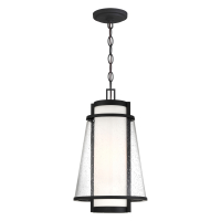 CC6494 | 1 Light Pendant<br><strong> Minimum – 6 Pieces</strong>