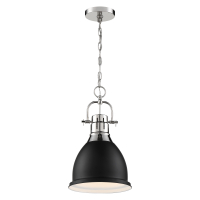 CC6531 | 1 Light Pendant<br><strong> Minimum – 6 Pieces</strong>