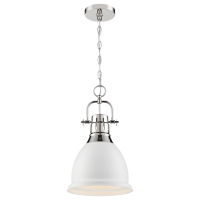 CC6532 | 1 Light Pendant<br><strong> Minimum – 6 Pieces</strong>