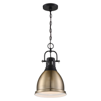 CC6533 | 1 Light Pendant <br><strong> Minimum – 6 Pieces</strong>